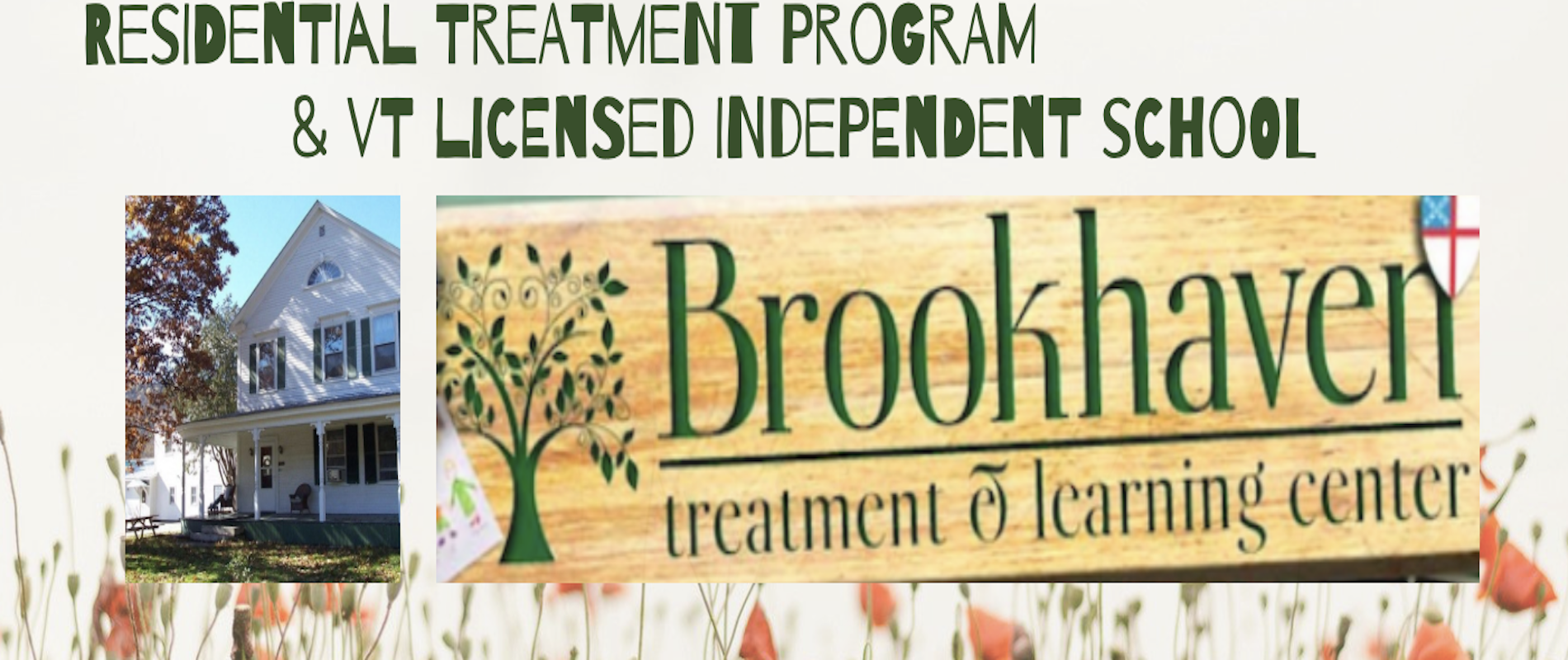Brookhaven Treatment & Learning Center